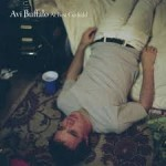 Avi Buffalo – So What (2014)