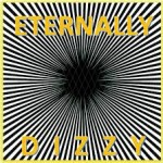 Eternally Dizzy – People Walking (2014)