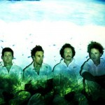 Guster – Long Night (2014)