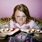 Ty Segall – Manipulator – Susie Thumb (2014)