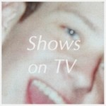 Yoro King – Shows On TV (2014)