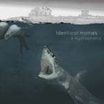Identical Homes – A. Hydrophelia – Miles and Miles (2014)