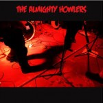 The Almighty Howlers – The Unfortunate Few (2014)