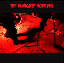 The Almighty Howlers - The Unfortunate Few