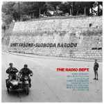 The Radio Dept. – Death to Fascism (2014)
