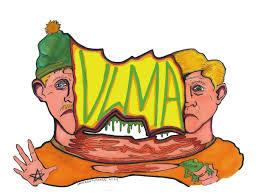 VLMA - Thumb Bucket