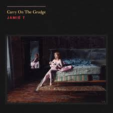 Jamie T - Carry on the Grudge - Zombie