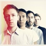 Teleman – Breakfast – Skeleton Dance (2014)