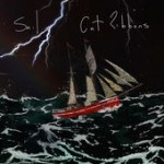 Cut Ribbons – Sail – Walking On Wires (2014)