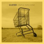 Guster – Simple Machine (2014)