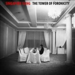 Singapore Sling – The Tower Of Foronicity (2014)