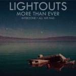 Lightouts – Interzone (Joy Division cover) (2015)