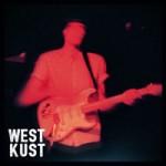 Westkust – Swirl (2015)