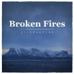 Broken Fires – Silhouettes (2015)
