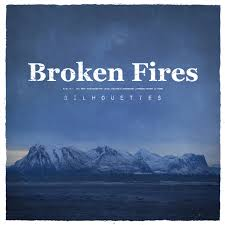 Broken Fires - Silhouettes - Elephants - Out Of The Woods