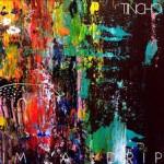 Tincho – I'm a Drip – Little Bit (2015)