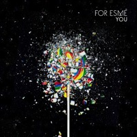 For Esmé - You - Sugar