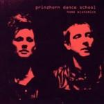 Prinzhorn Dance School – Reign (2015)