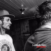 Sleaford Mods - Key Markets - Face To Faces