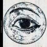 Evitceles – Life/Less (EP) – Wander