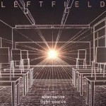 Leftfield – Alternative Light Source – Head And Shoulders (feat. Sleaford Mods) (2015)