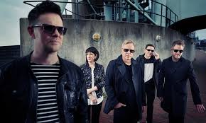 New Order - Music Complete - Plastic