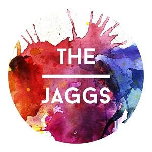 Tha Jaggs - Dasha