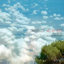 Ummagma - All My Gods - Omodada - Tik Tu