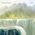Hay retornos y RETORNOS:  I'm In Love de Teenage Fanclub (2016)