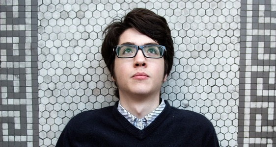 Car Seat Headrest Does - It Feel Good (To Say Goodbye?)