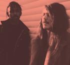 Schwarz Dont Crack - All My Love - Dayne S - Remix