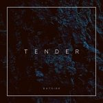 Elegante y sensorial este Outside de Tender (2016)