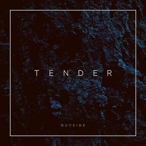 Tender - Outside