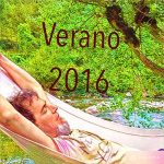 Sesiones: Verano 2016 by Amable DJ