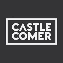 Castlecomer - Get in Line