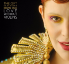 the-gift-love-without-violins-ft-brian-eno