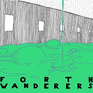 forth-wanderers-slop-nerves