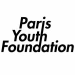 Losing Your Love, el exuberante single de Paris Youth Foundation (2016)