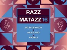 Razzmatazz-Amable-2016