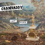 Grandaddy nunca fallan. Aquí tenéis Evermore (2017)