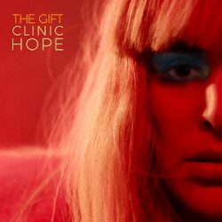 The Gift - Clinic Hope - Brian Eno - Love Without Violins