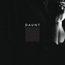 DAUNT - Drive - Unbearable Light