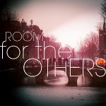 Room for the Others, el cuarto single de A Shoreline Dream (2017)