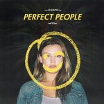 Combate el calor con Perfect People de Courtship (2017)