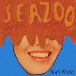 Prepara el verano con Roy's World de Seazoo (2017)