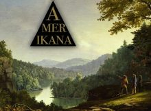 The Stevenson Ranch Davidians - Amerikana - Holy Life