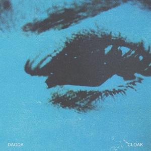 Daoda - Cloak