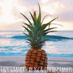 Lazy Summer (by TGC & Circumstances) (2017)