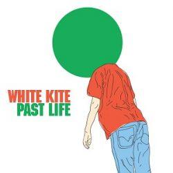 White Kite - Past Life