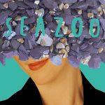 Shoreline la infecciosa pista pop de Seazoo (2017)